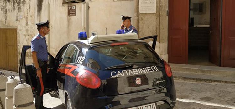 """Ritorsioni ad """"ex clienti"""", arrestati nove giovani pusher"""