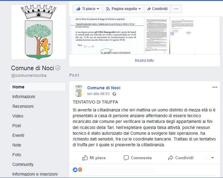 comune-post-fb-truffa