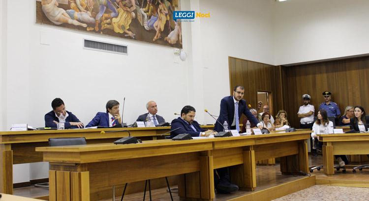 consiglio-comunale-insediamento-opposizione-conforti