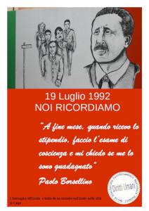 docenti-diritti-umani-noi-ricordiamo-locandina
