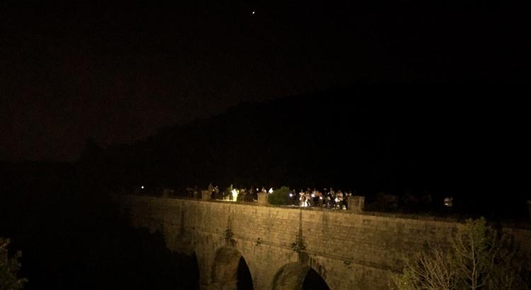 eclissi-lunare-ponte-ciclovia