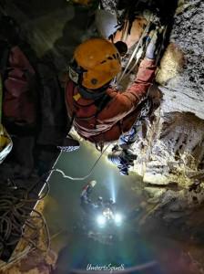 gasp-grotta-rotolo-immersione