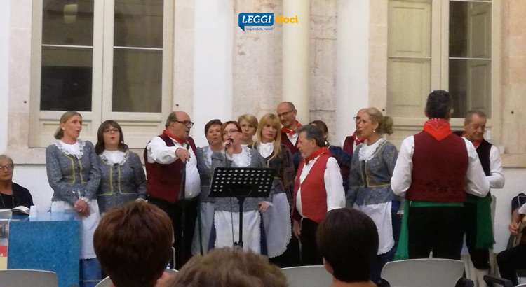 gruppo-folk-libro-don-vito-ballo