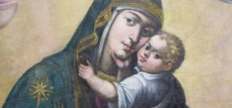 Madonna del Carmine: il programma delle celebrazioni religiose