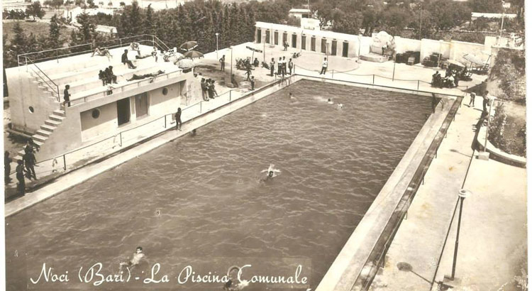 noci-piscina-comunalepanoramica