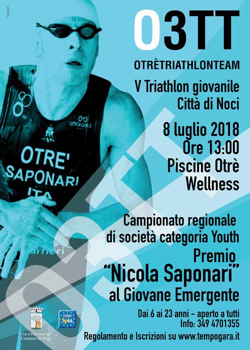 ott-triathlon-sprint-locandina