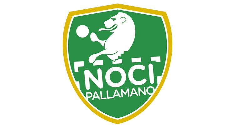 """Pallamano Noci rinuncia alla Serie A2: """"Forfait di alcuni atleti"""""""