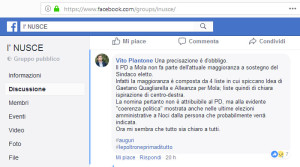 parchitelli-pd-plantone-commento-fb