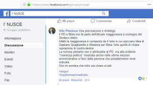 parchitelli-pd-plantone-commento-fb