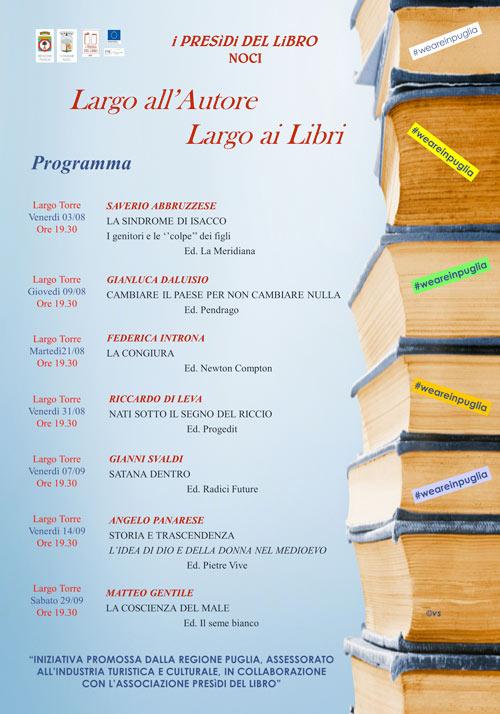presidi-libro-Largo-allAutore-Largo-Libri-locandina