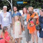 sos4zampe-musoviso-gruppo-vincitori