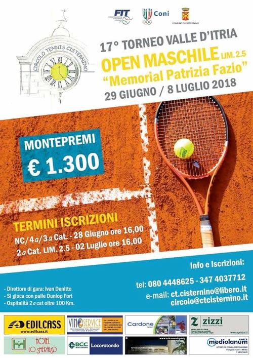 tennis-memorial-patrizia-fazio-locandina