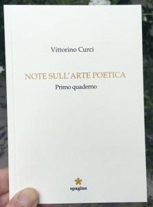 vittorino-curci-note-arte-poetica-copertina