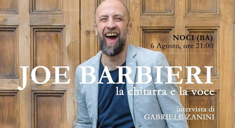 vivere-darte-eventi-joe-barbieri