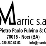 Marric-350x280