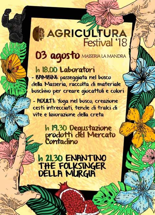 agricultura-festival-2018-programma-3-agosto