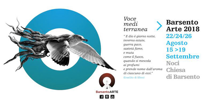 barsento-arte-2018-front