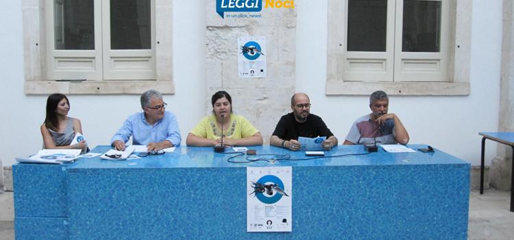 BarsentoArte, presentato il programma della seconda edizione