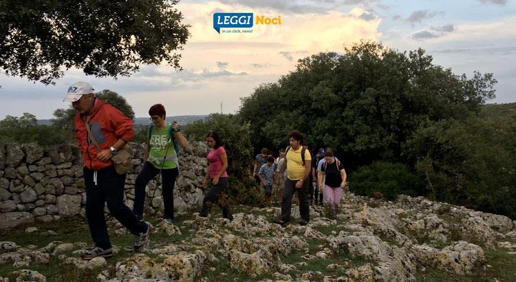 barsento-arte-2018-trekking