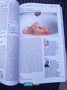 francesco-laera-fe-ristorante-guide-pagina