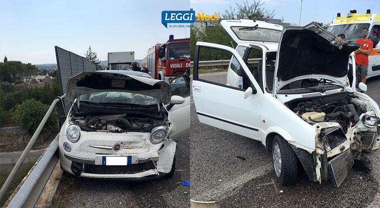 incidente-noci-alberobello-veicoli