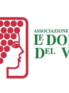 Summerwine 2018: le Donne del Vino si incontrano in masseria