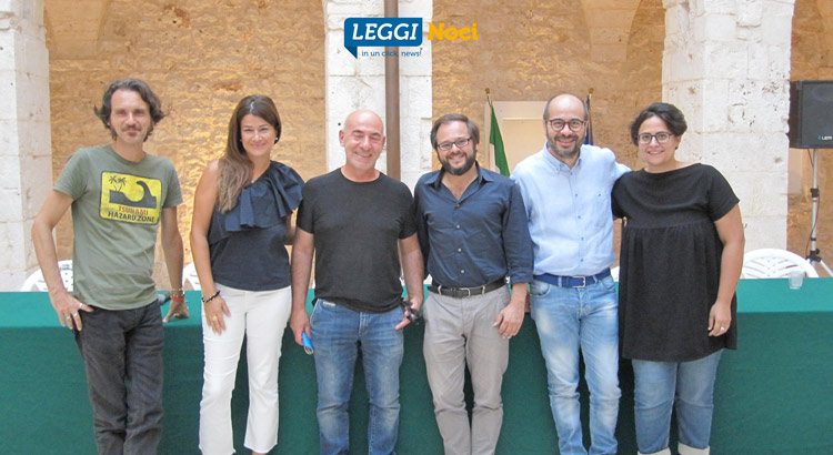 radici-2018-organizzatori-artisti-sindaco