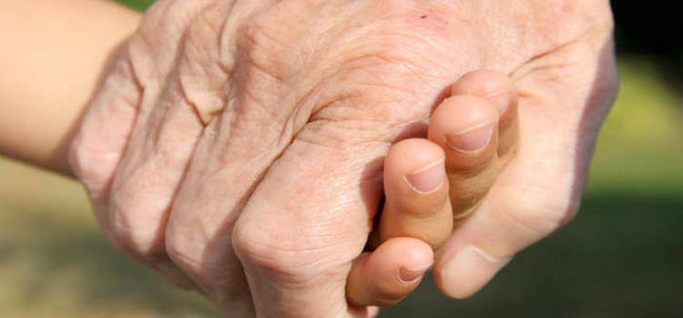 Buoni servizio per anziani non autosufficienti e disabili