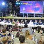 sagra-moretto-spumone-tavolo-relatori