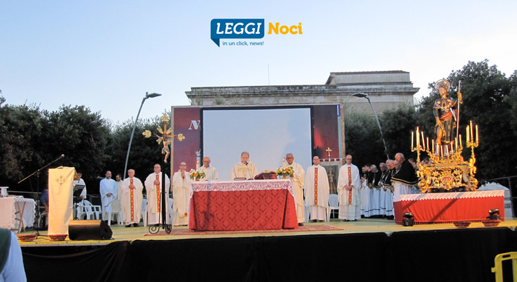san-rocco-2018-palco-panoramica