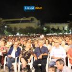 serata-emigrante-2018-pubblico-piazza