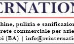 RR INTERNATIONAL SRL 728X90 (linea rossa) descrizione