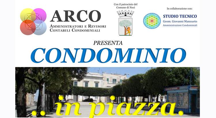 arco-condominio-in-piazza-front