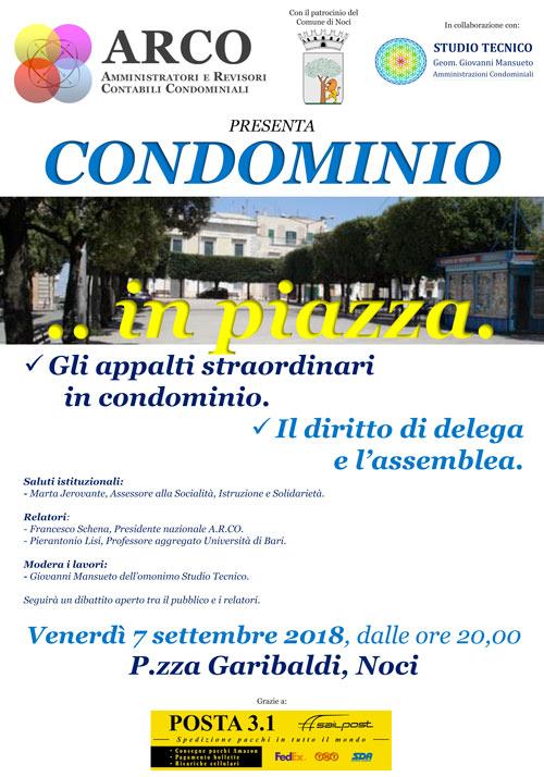 arco-condominio-in-piazza-manifesto