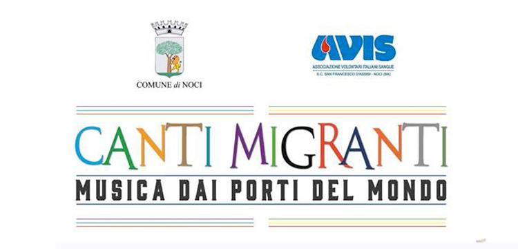 avis-canti-migrant-front