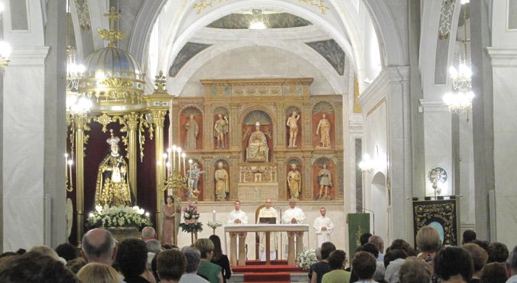 chiesa-madre-messa-addolorata