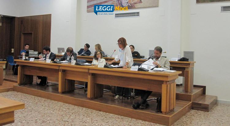 consiglio-comunale-linee-programmatiche-gentile