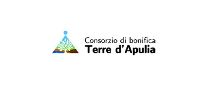 """""""Avanzato grado di corrosione"""", il consorzio Terre d'Apulia proroga i lavori sulla condotta rurale"""
