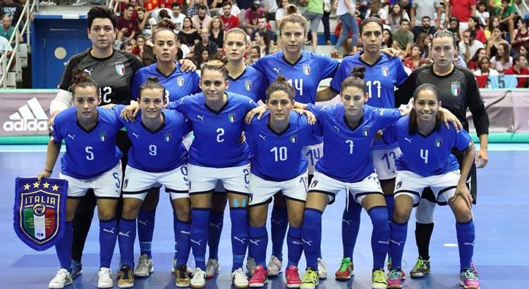 futsal-calcioa5femminile
