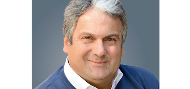 Gianni Stea è il nuovo assessore regionale all'ambiente