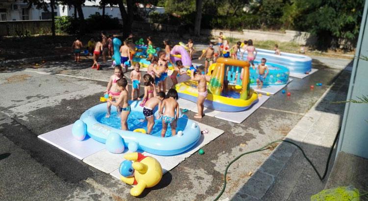 girandoliamo-insieme-estate-acqua-park