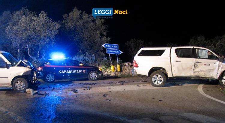 incidente-via-mottola-mezzi-cc