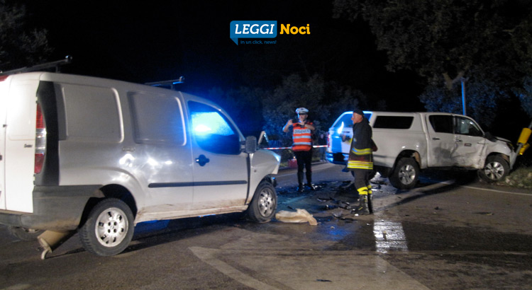 incidente-via-mottola-rilievi