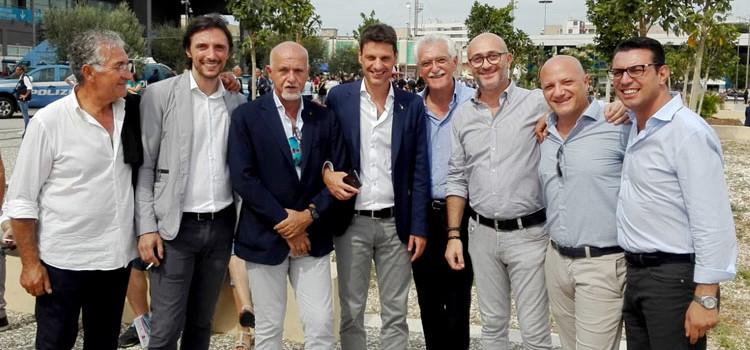 """Dalena segretario Lega a Noci: """"Cureremo la mala politica con la politica sana"""""""