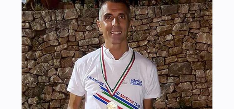 La Montedoro terza al campionato italiano di 10 km su strada