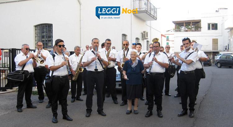 nonna-anna-105-anni-banda