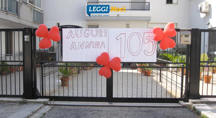 nonna-anna-105-anni-manifesto