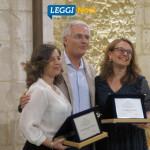 premio-noci-2018-lippolis-intini