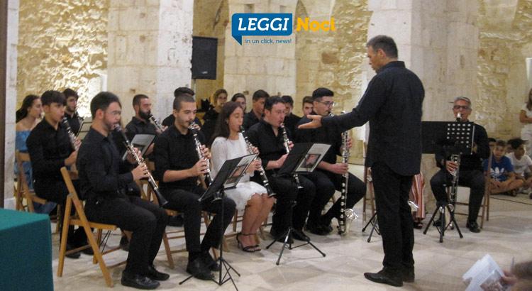 premio-noci-2018-mediterranee-clarinet-ensemble