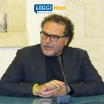 Gianni Svaldi